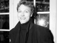 Егор Трухин: Биография и фотогалерея (10 ФОТО)