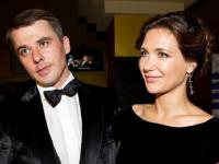 Екатерина Климова и Игорь Петренко воссоединились