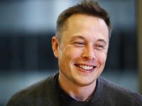 Илон Маск набрал кредитов на 30 лет вперед