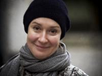 Евгения Дмитриева стала дважды мамой
