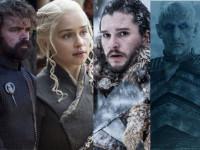 Объявлен актерский состав приквела «Игры престолов»