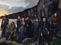 «Игра престолов» закончится документальным фильмом