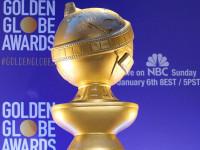 «Золотой глобус-2019»: итоги церемонии награждения