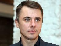 Игорь Петренко впервые показал младшую дочь (ФОТО)
