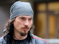 Сын Талькова оштрафован за пьяную езду