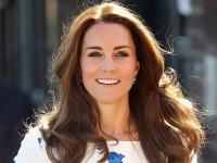 Кейт Миддлтон получила ценный подарок от Елизаветы II