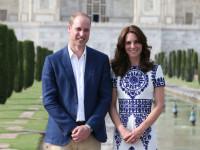 Кейт Миддлтон подстроила знакомство с принцем Уильямом