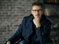 Кирилл Кяро стал отцом (ФОТО)