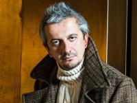 Константин Богомолов: Биография и фотогалерея (20 ФОТО)