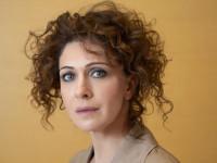 Ксения Раппопорт: Биография и фотогалерея (20 ФОТО)
