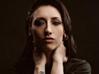 Louna выступит с акустическими концертами в Москве и Санкт-Петербурге
