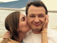 Марат Башаров отменил развод