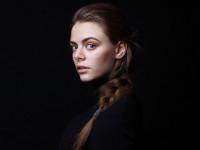Маргарита Аброськина: Биография и фотогалерея (20 ФОТО)