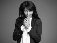 Марина Ким: Биография и фотогалерея (22 ФОТО)