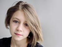 Мария Лобанова: Биография и фотогалерея (15 ФОТО)