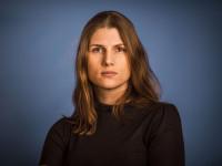 Марьяна Спивак: Биография и фотогалерея (20 ФОТО)