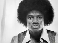 Тело Майкла Джексона собираются эксгумировать