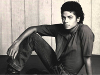 Семья Майкла Джексона подала иск к HBO на $100 млн