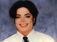 «Первый канал» отказался от трансляции фильма о Майкле Джексоне