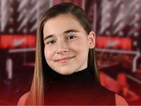 Дочь Алсу победила в шоу «Голос. Дети» несправедливо? (ВИДЕО)