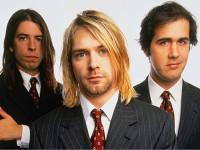 Российские школьники будут изучать песни Nirvana и The Beatles