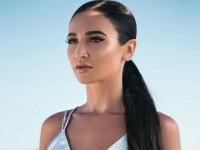 Ольга Бузова сходила на свидание с экс-возлюбленным (ФОТО)