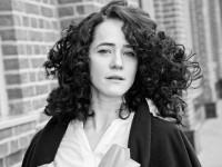 Ольга Лерман: Биография и фотогалерея (20 ФОТО)