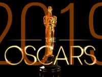 «Первый канал» покажет церемонию вручения «Оскар-2019»