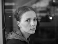 Полина Кутепова: Биография и фотогалерея (20 ФОТО)