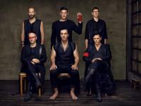 Rammstein выпустили шокирующий клип (ВИДЕО, 18+)