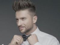 Сергею Лазареву стало плохо перед выступлением на «Евровидении»