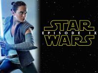 В Сети появился тизер девятого эпизода «Звездных войн» (ВИДЕО)