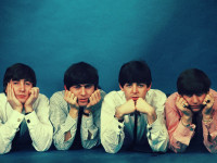 Питер Джексон снимет фильм о The Beatles