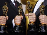 «Оскар-2019» остался без ведущего
