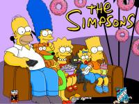 «Симпсоны» под угрозой закрытия
