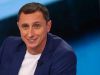 Вадим Галыгин станет многодетным отцом (ФОТО)