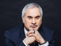 Валерий Меладзе прокомментировал отмену результатов шоу «Голос. Дети»