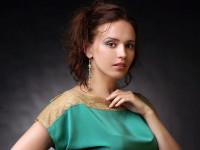 Янина Мелехова: Биография и фотогалерея (20 ФОТО)