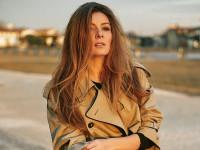 Жанна Бадоева серьезно заболела