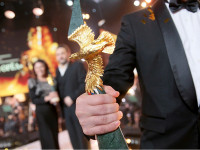 Объявлены лауреаты кинопремии «Золотой орел-2019»