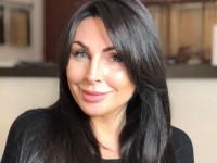 Звезду «Счастливы вместе» Наталью Бочкареву задержали с кокаином в трусах (ВИДЕО)