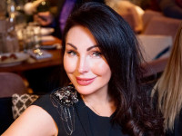 Наталью Бочкареву будут судить за наркотики