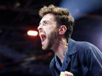 Итоги «Евровидения» не будут пересматривать из-за старой песни победителя