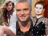 Жена Епифанцева заявила, что муж изменял ей с актрисой Анной Цукановой-Котт