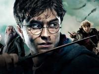 Раскрыт сюжет нового фильма о Гарри Поттере. В нем сыграют актеры из оригинального состава