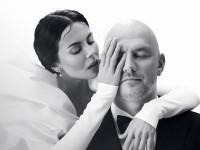 Настя Каменских вышла замуж за Потапа