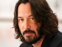 10 известных голливудских актеров, которые не стесняются ездить в метро