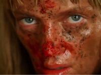 Тарантино готовится снимать «Убить Билла 3»