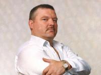 Убийца Михаила Круга сознался в расправе над певцом