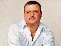 Как выглядит убийца Михаила Круга? Опубликовано первое фото Дмитрия Веселова
